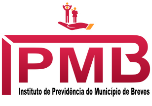 IPMB – Instituto de Previdência do Município de Breves